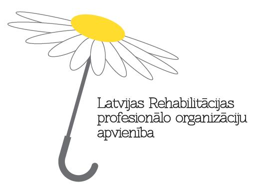 LRPOA - Latvijas Rehabilitācijas profesionālo organizāciju apvienība